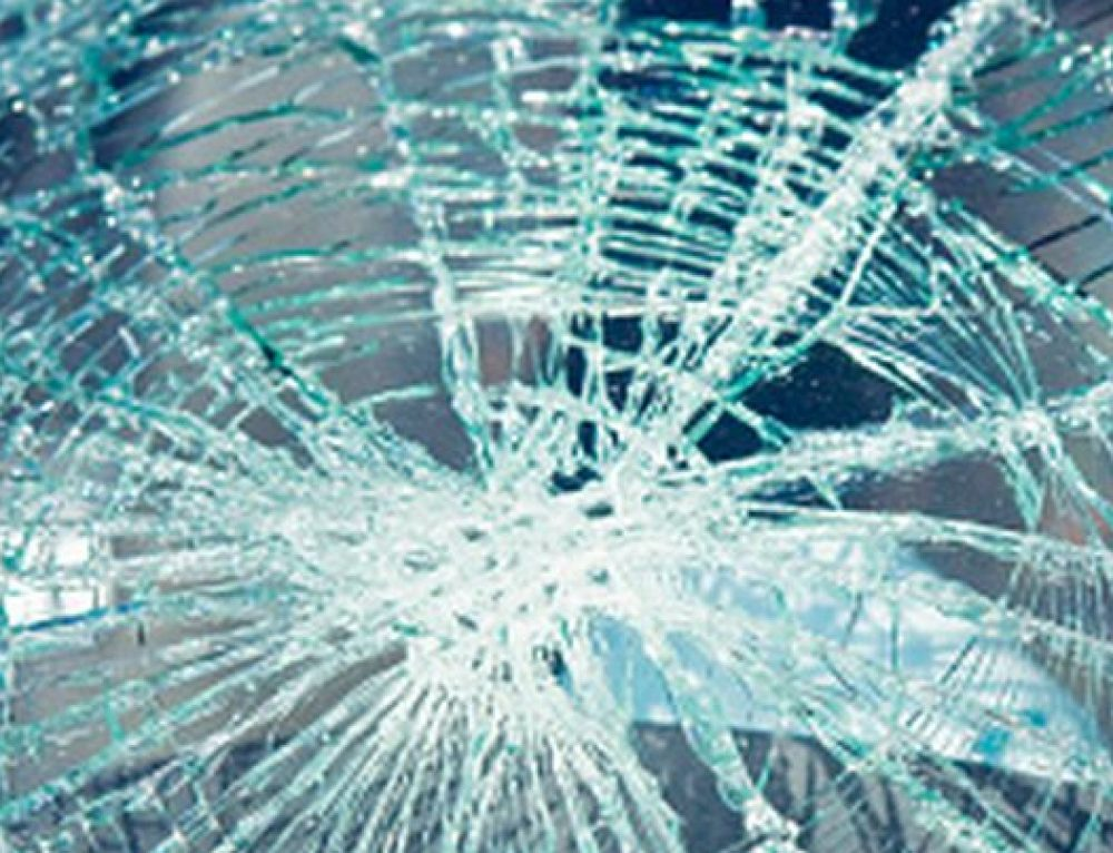 5 FREQUENT MISCONCEPTIONS ABOUT AUTO COLLISION REPAIR IN HOUSTON, TX