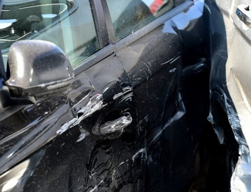 3 TIPS FOR REPAIRING YOUR CAR
