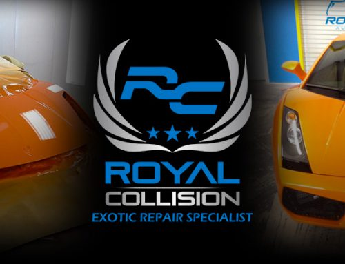 Things to consider while choosing a collision repair shop in Houston